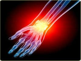 Emerging Rehabilitation Concepts for Wrist Injury Management