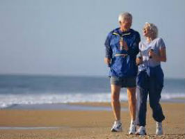 Using Exercise to Facilitate Successful Functional Outcomes in Older Adults