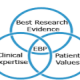 Evidence Based Practice: A Primer for the Busy Clinician Course