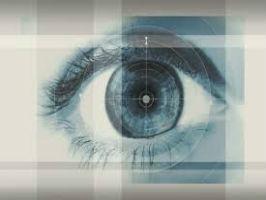 vision rehab course
