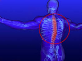 Improving Thoracic Mobility