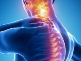 Managing Neuropathic Pain in Orthopedic Clients